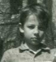 Douglas Quine photograph 1963 / Douglas Boynton Quine