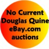 yes DBQ auctions