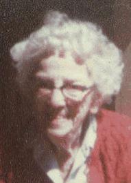 Alice Peabody Paine Boynton Photograph