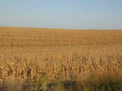 Nebraska: