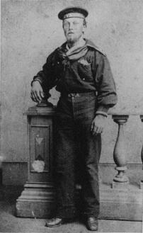 Robert Stanford Quine
