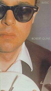 Robert Quine and Basic album
